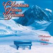 Christmas Piano Dreams