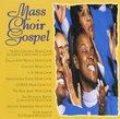 Mass Choir Gospel