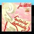 """Vintage Jazz Nº22 - EPs Collectors """"Melodías Inolvidables"""""""