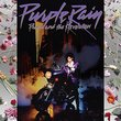 Purple Rain (Expanded Edition)(3CD/1DVD)
