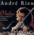 André Rieu - Waltzes