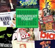 Broadway Today: Broadway 1993-2005