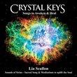Crystal Keys - Songs to Awaken & Heal