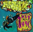 14 Fathoms Deep: Seattle Hiphop Compilation
