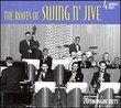 Roots of Swing N Jive