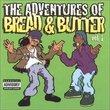 Adventures of B&B 1