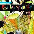 Radio Daze: Pop Hits of the 80s, Vol. 4 { Various Artists }