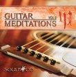 Guitar Meditations 3