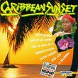 Caribbean Sunset Collection