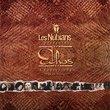 Les Nubians Presents Echos