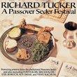 A Passover Seder Festival