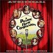 A Prairie Home Companion Original Motion Picture Soundtrack