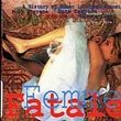 Femme Fatale - A History of Women in Popular Music (3 Cd Set)