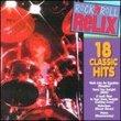 Rock 'n Roll Relix (Series): 1986-1987