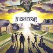 Flight of the Knife