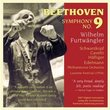 Beethoven Symphony 9, Furtwangler Conducts The Lucerne Festival