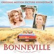 Bonneville [Original Motion Picture Soundtrack]