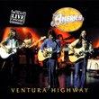 Ventura Highway (Live)