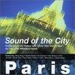 Max City Guide V.4: Paris