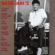Basie Jam 3