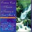 Treasury of Irish Song 2