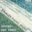 Ludovico Einaudi: Piano Music