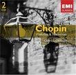 Chopin: Préludes & Nocturnes