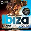 Phonetic Ibiza 2010: House Music