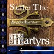 Suffer the Martyrs