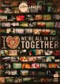 We're All in This Together (CD/DVD)