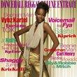 Dance Hall Reggae Delux Extra, Vol. 1