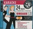 ASK-1546 GREASE KARAOKE Vol.1