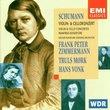 Violin & Cello Concertos, Manfred Overture