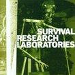 Survival Research Laboratories