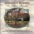 Appalachian Memories: Toe Tappin' Favorites