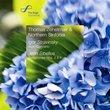 Stravinsky: Violin Concerto; Sibelius: Symphonies Nos. 3 & 6