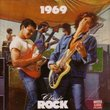 1969 (Time-Life Music Classic Rock)