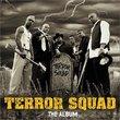 Terror Squad (Clean)