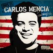 This Is Carlos Mencia: Spanglish