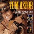 Unplugged: Live