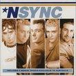 N-Sync 2