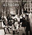 Singles - Original Motion Picture Soundtrack DELUXE EDITION