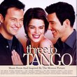 Three to Tango [SOUNDTRACK]