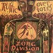 Long Division (Reis)