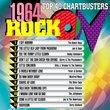 Rock on 1964