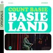 Basie Land: Originals (Dig)