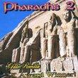 Pharaohs 2