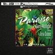 Paraiso Jazz Brazil (Ultra High Definition 32-Bit Mastering)