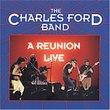 Reunion: Live