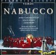 Opera Highlights: Nabucco